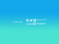 Social Login for Easy Digital Downloads