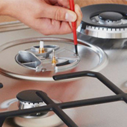 Best Gas Stove home Repair Services