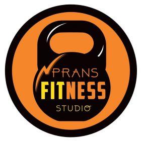 Prans Fitness