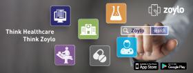Diagnostic Lab Test Booking