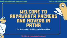 packer and movers in patna