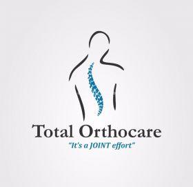 Total Orthocare