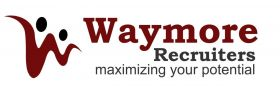 Waymore recruiters