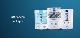 Appliance Care India