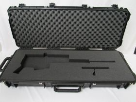 Plano All Weather Tactical Case 108423 Replacement