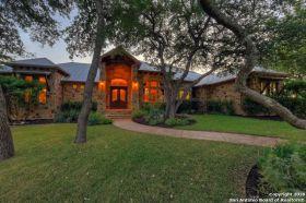 New Home Programs San Antonio