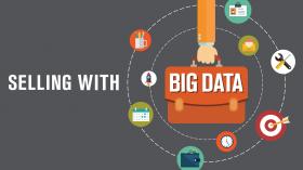 Big Data Course in Bangalore