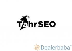 SEO | Website Design & Development | SEM | Content