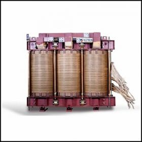 distribution transformers manufacturers