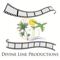 Divine Line Productions