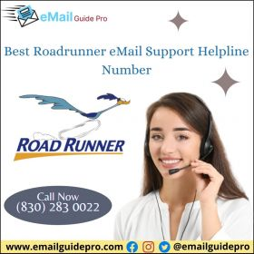 Best email support number