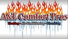 A&E Comfort Pros