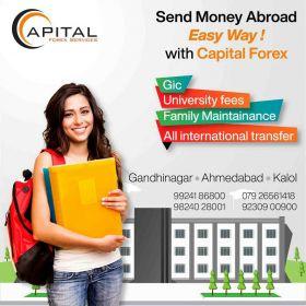 capital forex