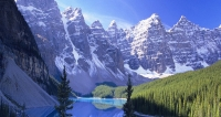 Himachal Travel Experts