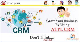 ATPL CRM