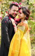 pre-wedding photographer in Bhubaneswar