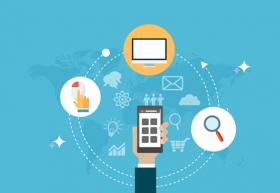 Internet Marketing Company - Website Design, SEO,