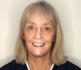 Dental Hygienist in Norwich
