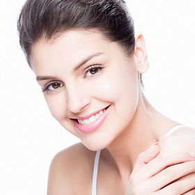 Laser Pores Removal India