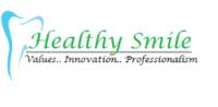 Best Affordable Dental Clinic Jamshedpur