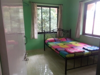 Homestay in Goa near Benaulim beach