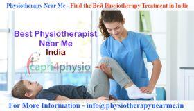 Physiotherapynearme