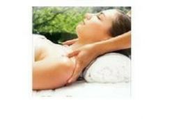 Rejuvenation massage services