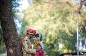 Best Wedding Photographer in Pune, India