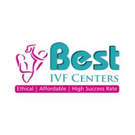 Best IVF Centers in India | Best Fertility Doctors