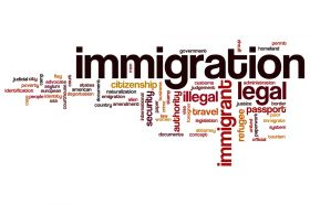 Oasis Resource Management Immigration Services