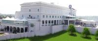 Hotel in Jammu | Luxury Hotel in Jammu
