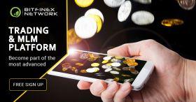 Bitfinex Network Ltd