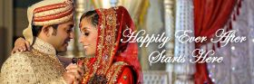 Best Marriage Bureau in Chandigarh, Mohali,