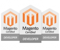 Magento Design and Development Services