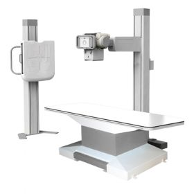 Yamuna Meditech Pvt Ltd-medical equipment supplier