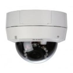 Digital CCTV
