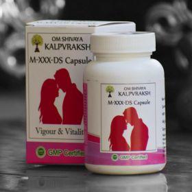 Ayurvedic Capsule for Male Power in bhopal