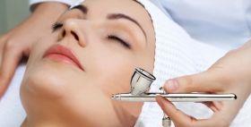 Medical Facial for Long-lasting Glow