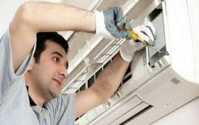 Ac Repairing Services in Kolkata
