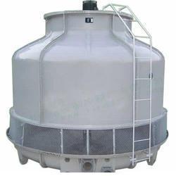 Cooling Tower Manufacturer | Indian Trade Bird