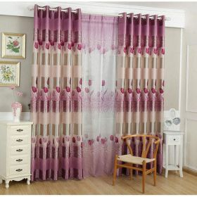 Best Price window Curtains for Homes and Villas.