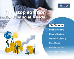 Financial Advisory ,Goal-based Income Tax Planning