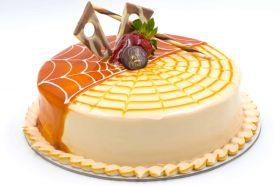 CakeGift