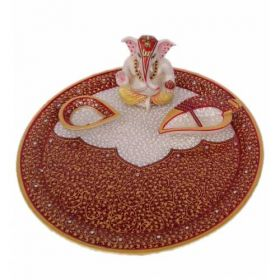 Handicrafts Manufacturer & Supplier