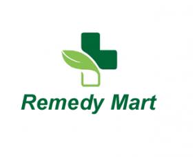 Buy Nucynta Pill Online-Remedy Mart