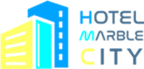 Hotel Marble City