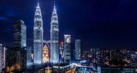 Malaysia Package – 3 Nights / 4 Days