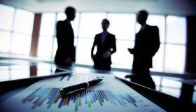 Audit Services in Dubai