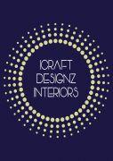 Icraft designs and interiors
