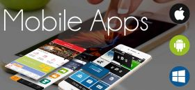 Find Best Mobile Application Development Companies